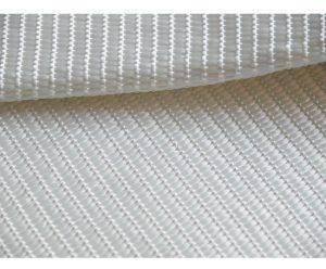 Vải địa kỹ thuật chống thấm
