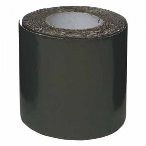 Báo giá màng chống thấm HDPE