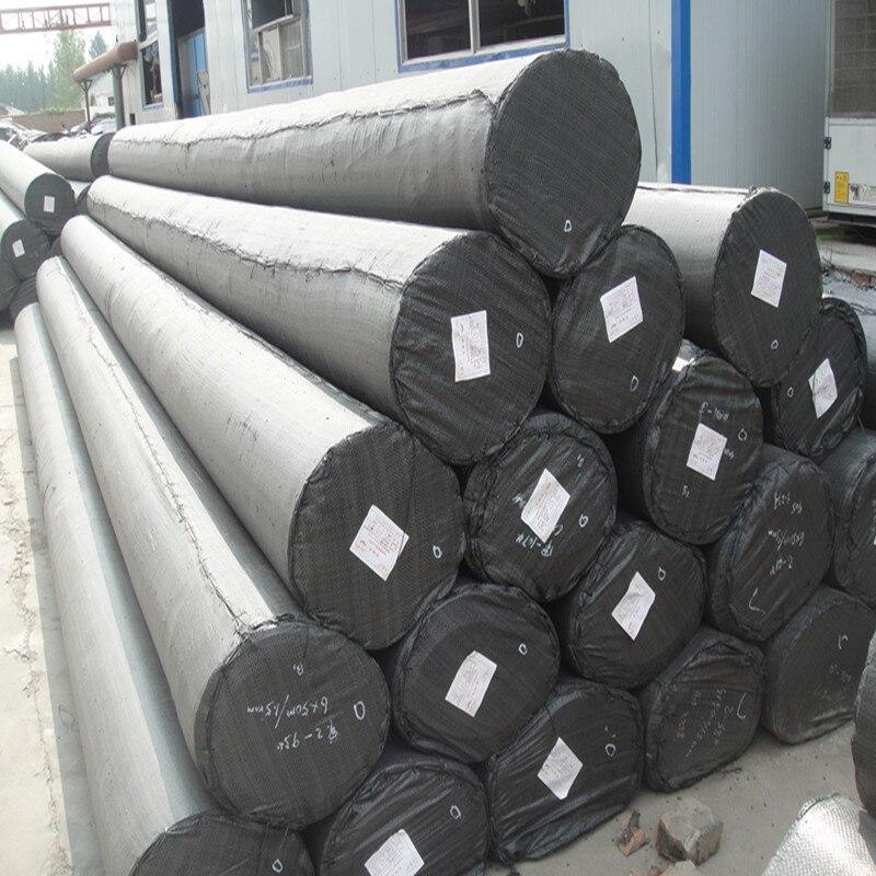 màng HDPE trong công nghiệp